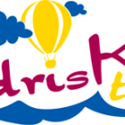 Idriska tour