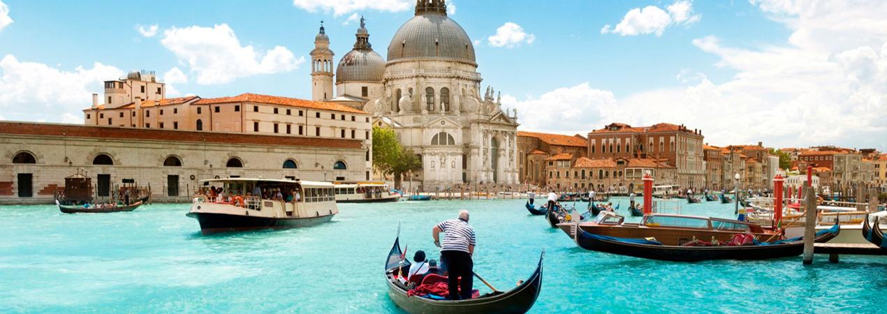 Экскурсионные туры по Европе !!!!