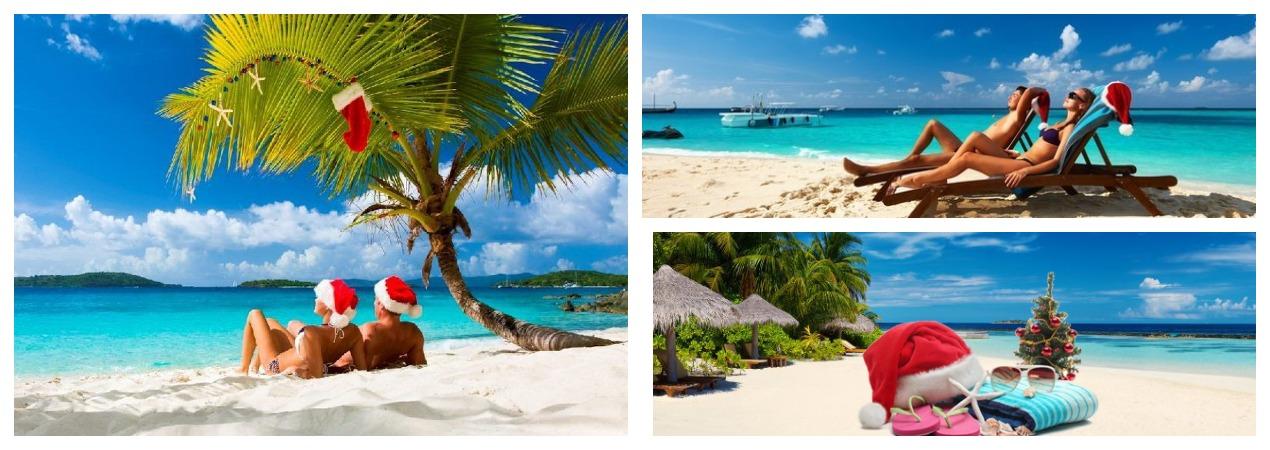 Шри-Ланка, Тайланд, Доминикана, ОАЭ, Египет ждут Вас...